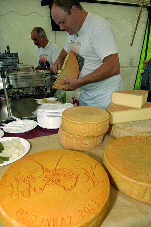 Fromage & cime 028_2005